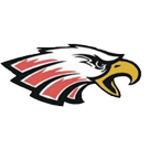 Edgewater High School logo