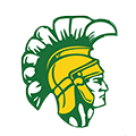 Alexander Senior High School logo