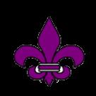 New Rochelle Senior High School logo