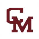 Cheyenne Mountain High School logo