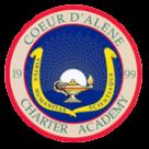 CDA Charter logo