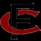 Family Christian Academy logo