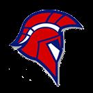 Platteview High School logo