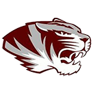 U Of D Jesuit High School logo