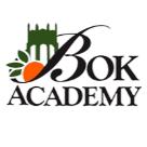 Edward W. Bok Academy logo