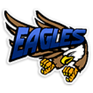Lyman High School logo