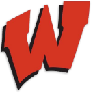 Woodbridge High School logo