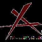 AACT Reno logo