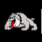 Lanier High School logo