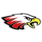 Johnson-Brock High School logo