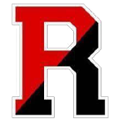 Rockdale County High School logo