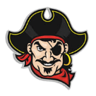 Ponce de Leon HS logo