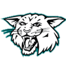 Royal Palm Beach High School logo