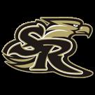 Staunton River High School logo
