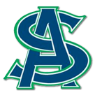 Atlantic Shores Christian School logo