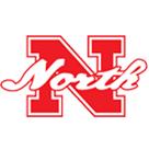 North Attleborough High School logo