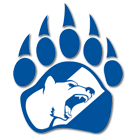Fairmont High School logo