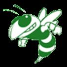 Lake High School logo