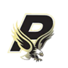 Purdy High School logo