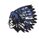 Schoharie Senior High School logo