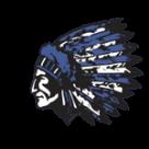 Schoharie Senior High School logo