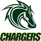 Kentridge High School logo