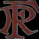 False River Academy logo