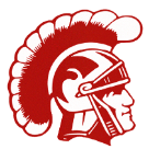 Hartington Cedar Catholic High School logo