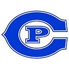 Creighton High School logo