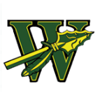 West Iredell High School logo