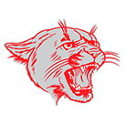 Bisbee High School logo