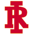 Rock Island High School logo