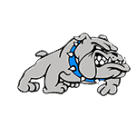 Vancleave High School logo