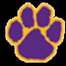Ballston Spa Senior High School logo