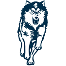 Port Huron Northern High School logo