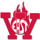 Williamsville East High School logo