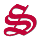 Spotsylvania High School logo