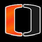 Odessa High School logo