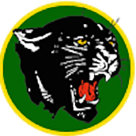 Craig High School logo