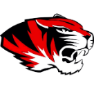 Plattsburg High School logo