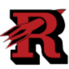 Reading Memorial High School logo