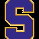 Simsboro High School logo