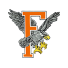 Fennville High School logo