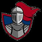 Stuart Hall High School logo
