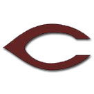 Collierville High School logo