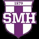 Saint Mary's Hall School logo