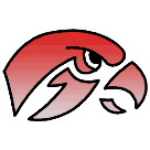 Seminole Ridge Community High School logo