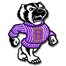 Berkshire High School logo