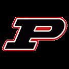 Thomas R. Proctor High School logo