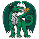Duxbury High School logo